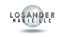 Losander Magic, LLC